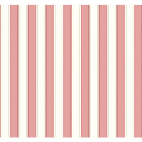 Ashford Stripes Silk Stripe Wallpaper Wallpaper Warehouse 600x600