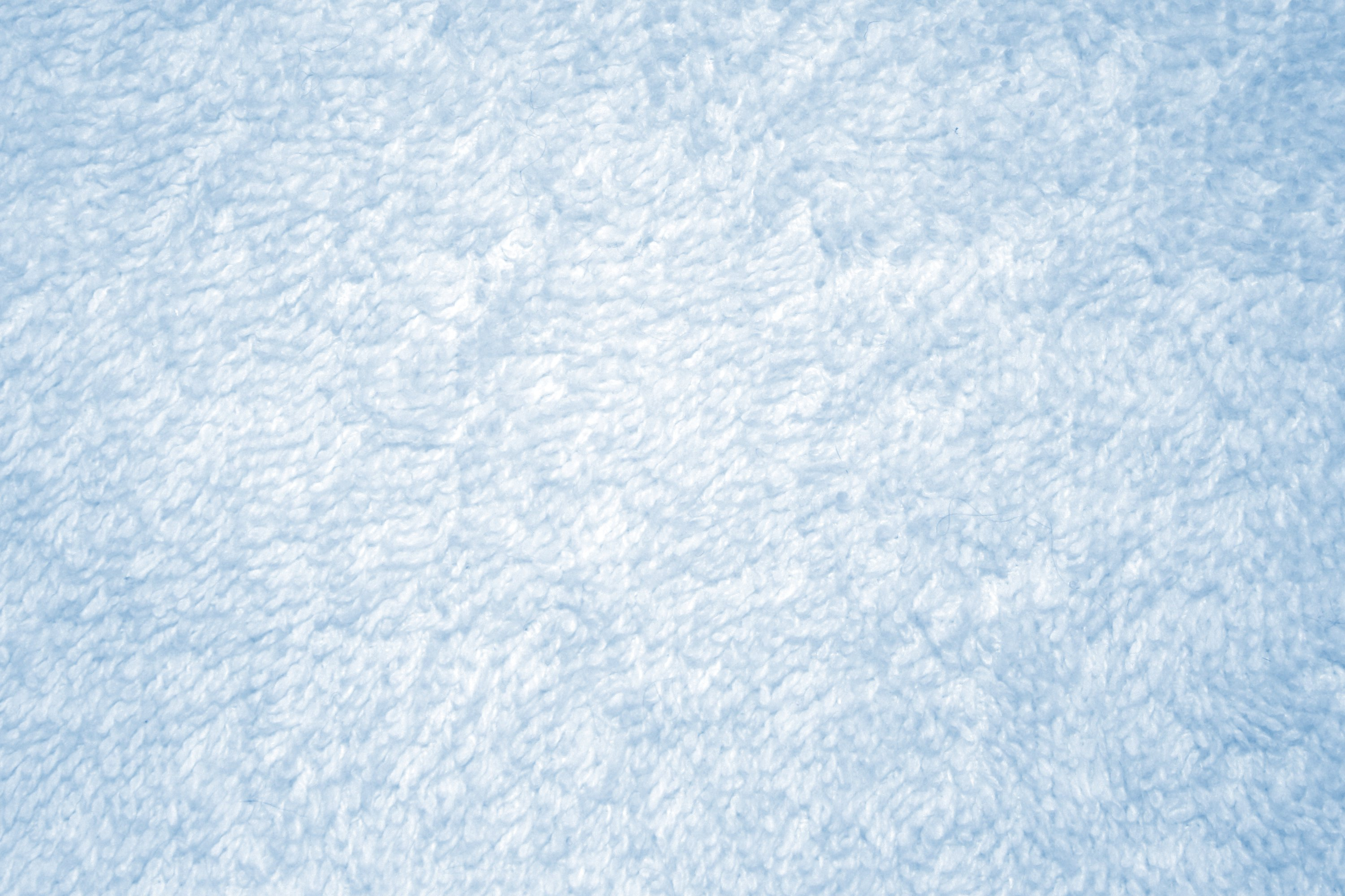 light blue background texture page 2 light blue background texture 3000x2000