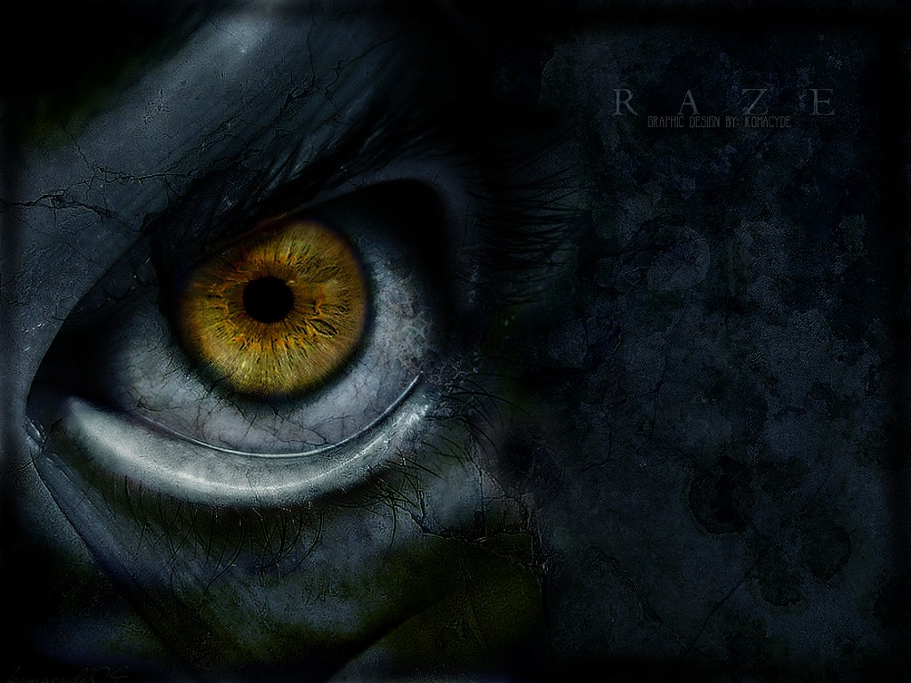 Gothic Wallpapers   Download Gothic eyes wallpaper 11 Wallpapers 1024x768