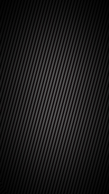 360x640wallpapers 360x640 Carbon fiber Texture 360x640
