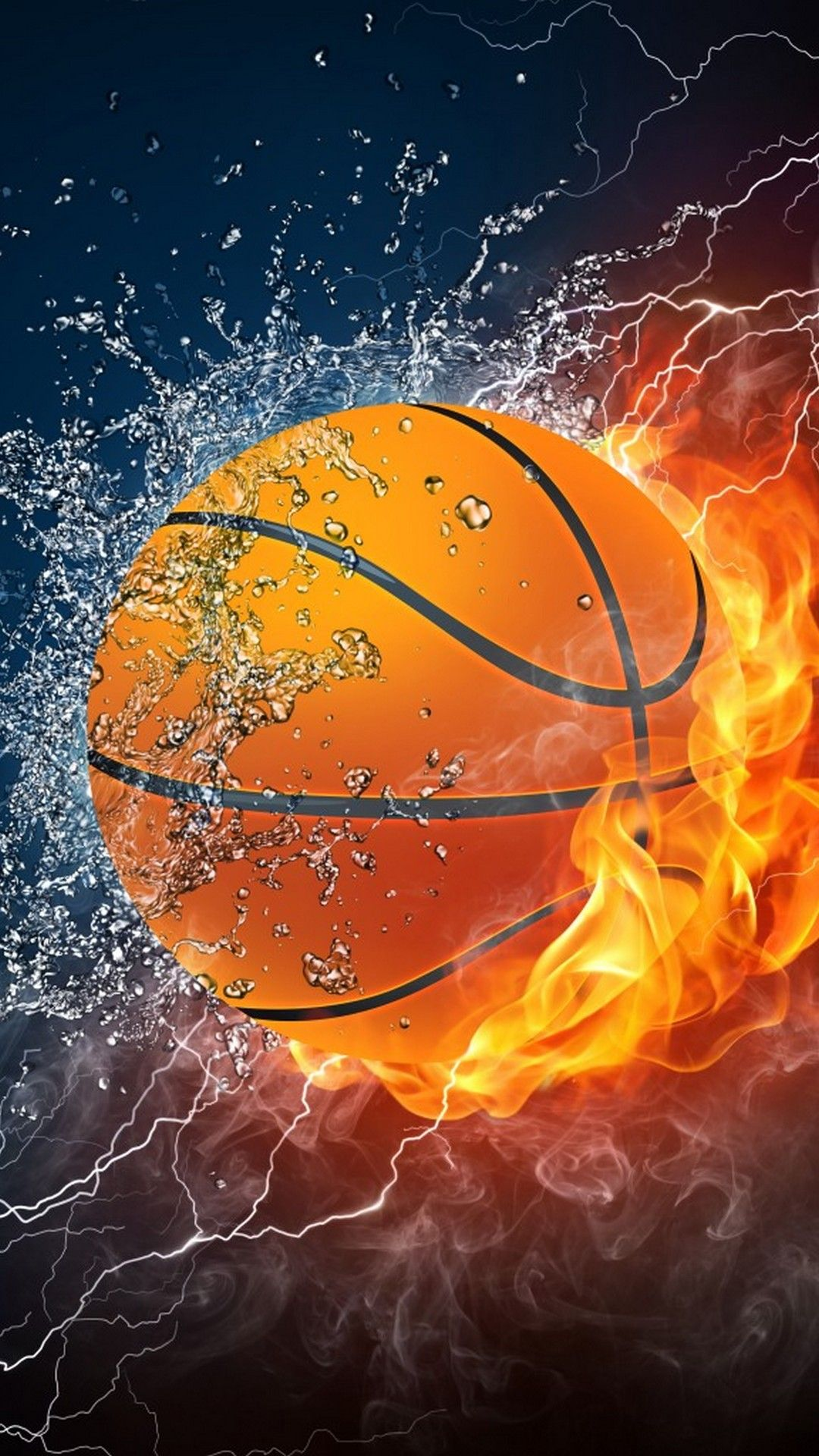 Basketball Wallpaper Best Basketball Wallpapers 2020 1080x1920