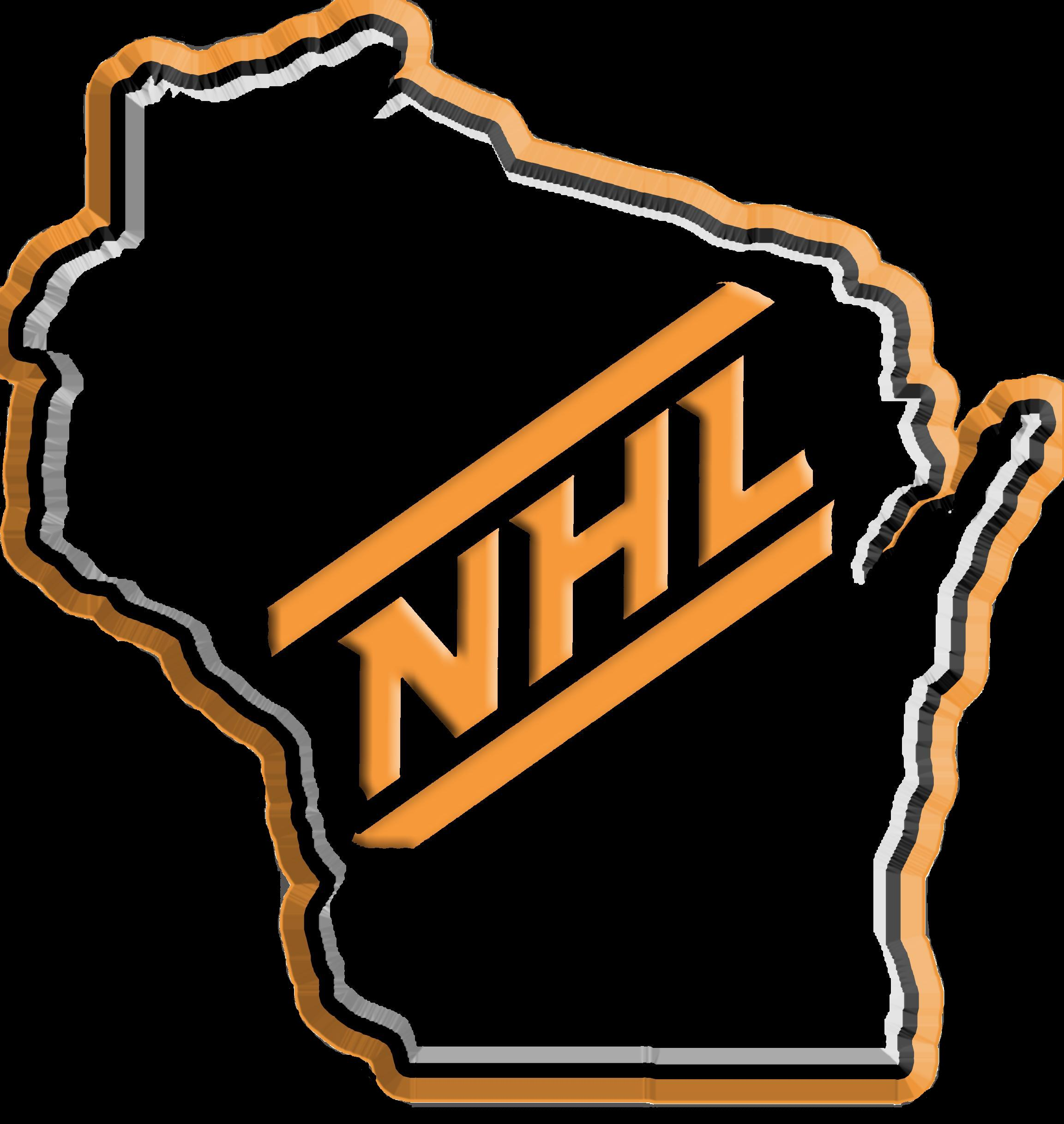 HD Wallpapers Source Nhl HD Wallpapers 2305x2437