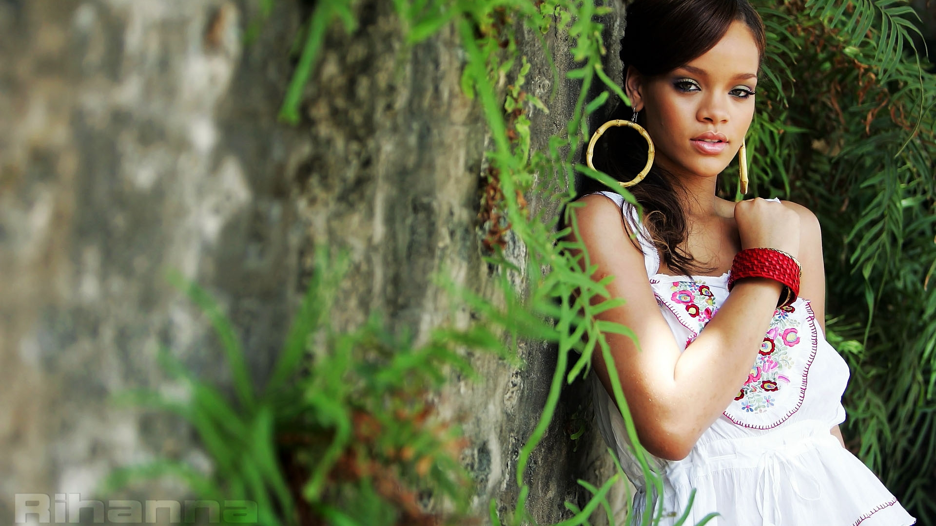 Girls Wallpapers Full HD 1080p 152   Rihanna   Girls Wallpapers Full 1920x1080