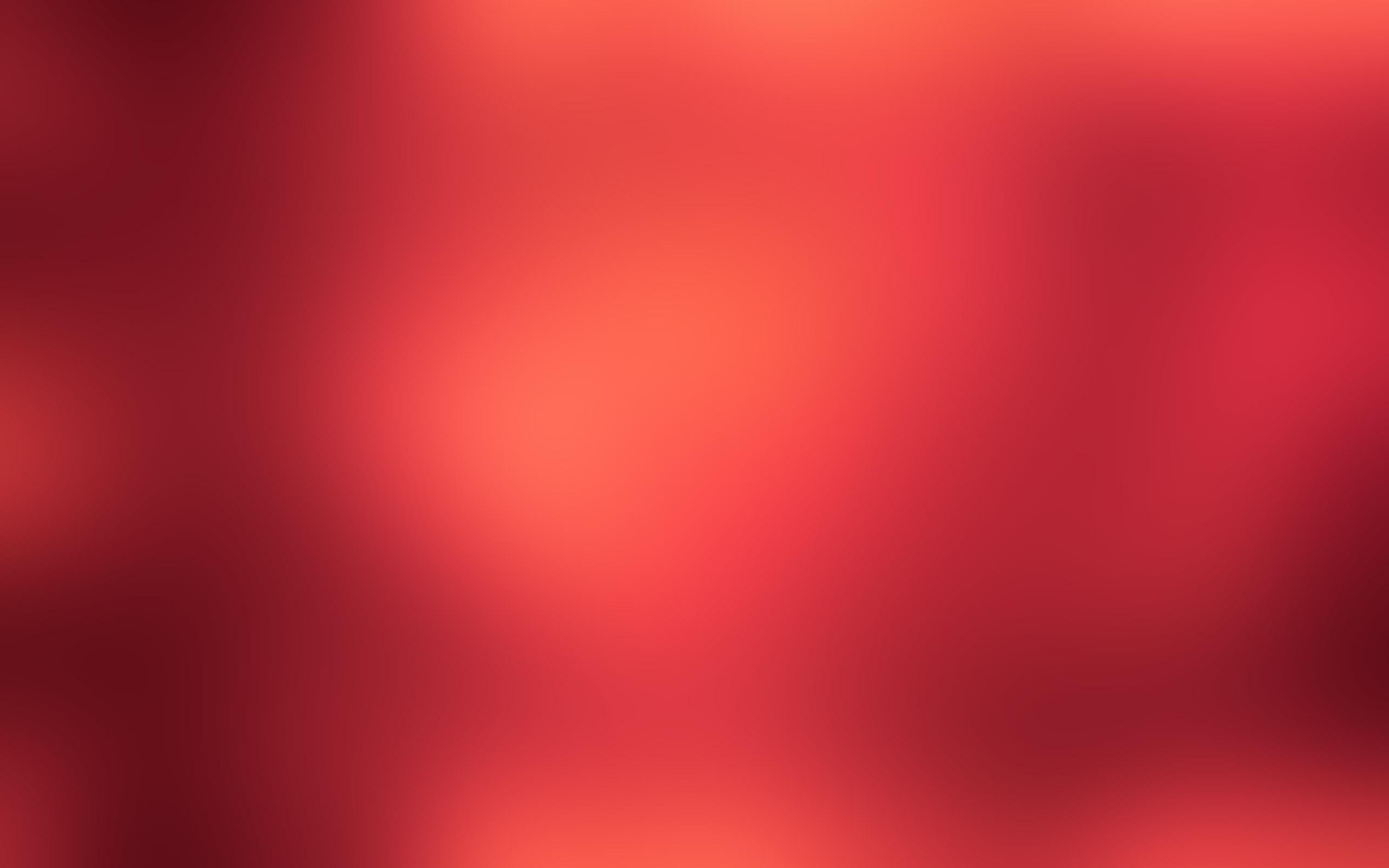 Red Gradient Wallpaper Wallpapersafari