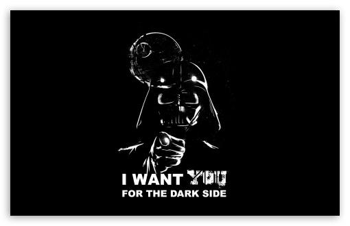 Death Star Star Wars HD wallpaper for Standard 43 54 Fullscreen UXGA 510x330