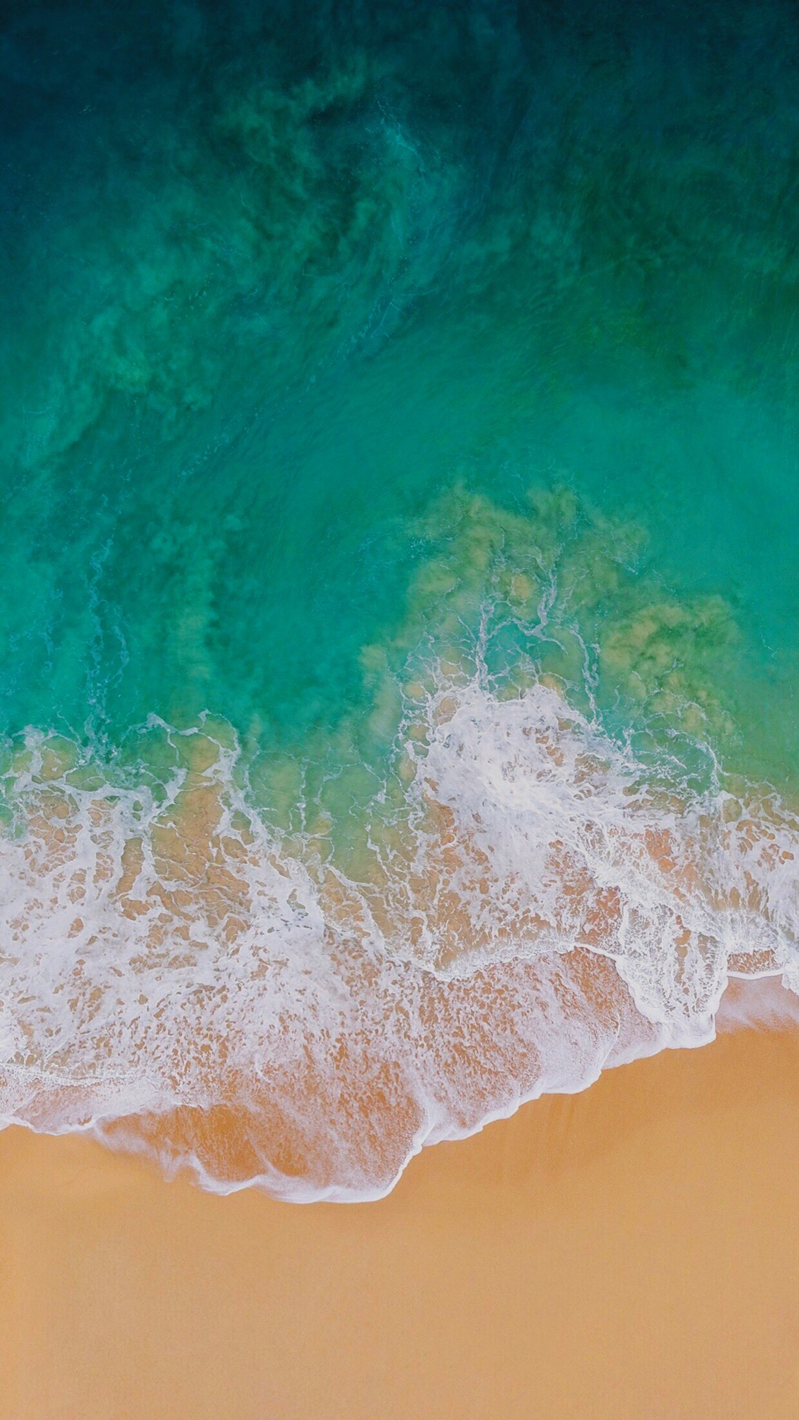ios 11 wallpaper from beta version   Album on Imgur 1152x2048