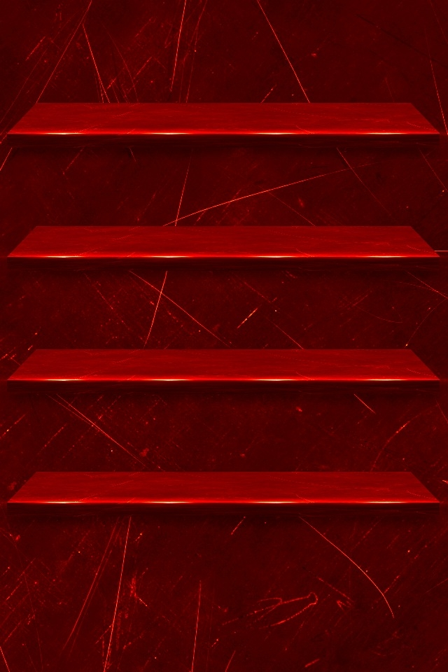 Red Retina iPhone HD Wallpaper iPhone HD Wallpaper download iPhone 640x960