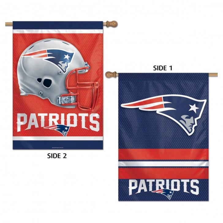New England Patriots 2015 Champions HD Wallpapers Wallpaper Sport 728x728