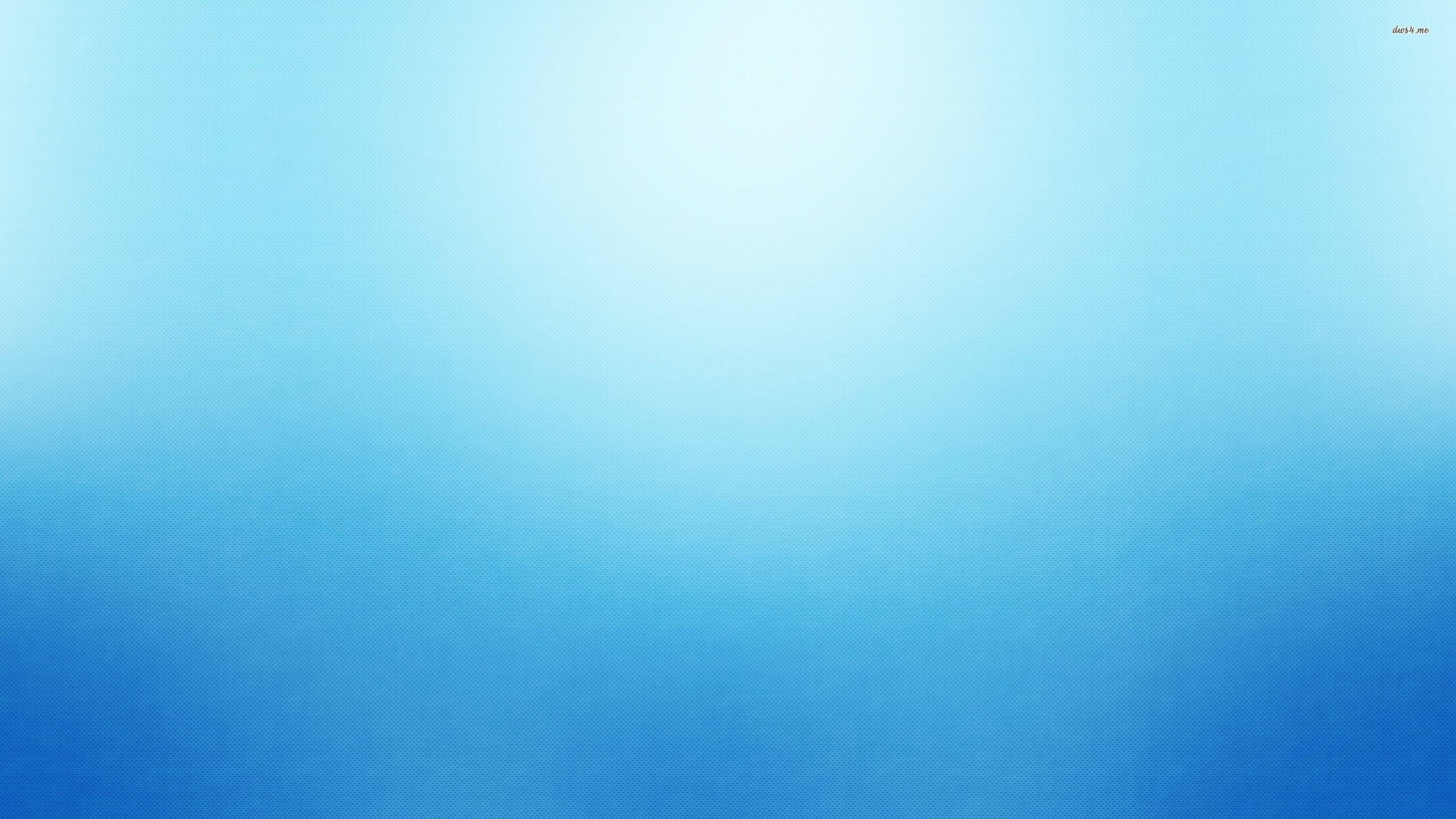 Light Blue Wallpapers 2560x1440