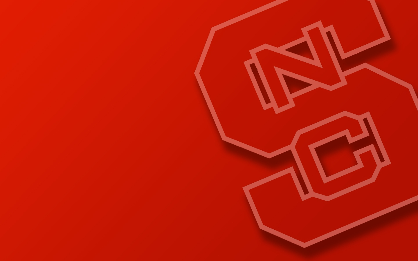 NC State Desktop and mobile wallpaper Wallippo 1440x900
