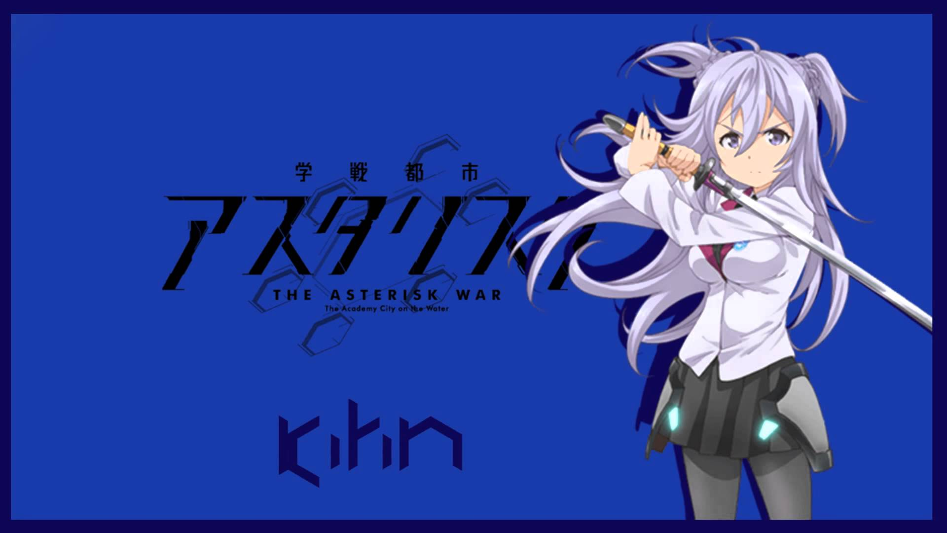 Image Gallery kirin wallpaper 1920x1080
