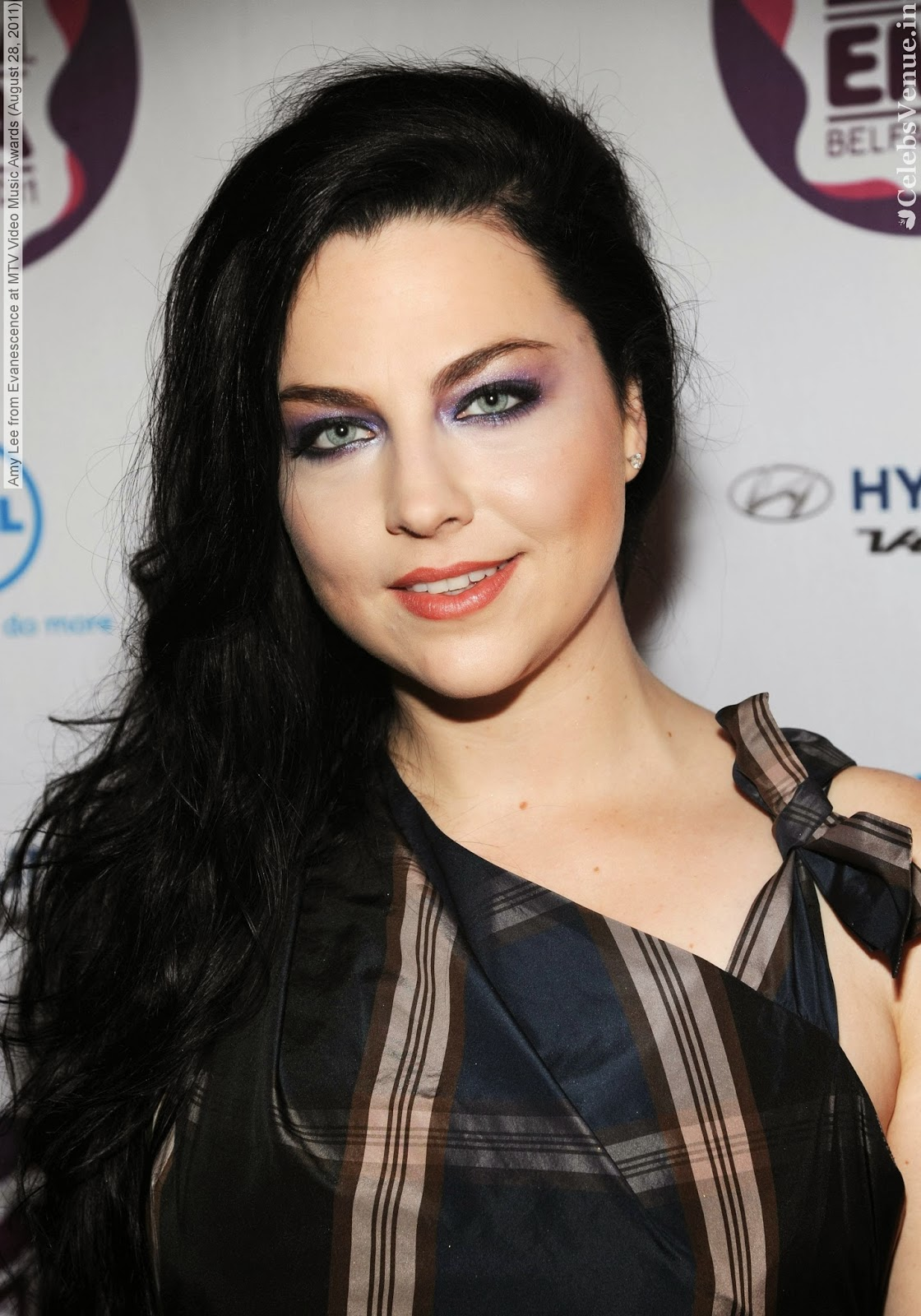 Evanescence Wallpaper 2017   2018 Best Cars Reviews 1120x1600