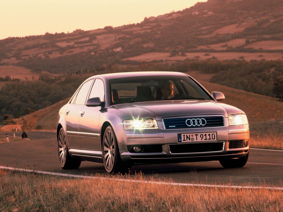 Audi A8 4 2 Quattro D3 wallpaper 2048x1536 1100059 WallpaperUP 934x700