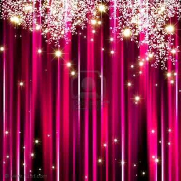 Abstract Sparkle Pink Background Images at Clkercom   vector 600x600