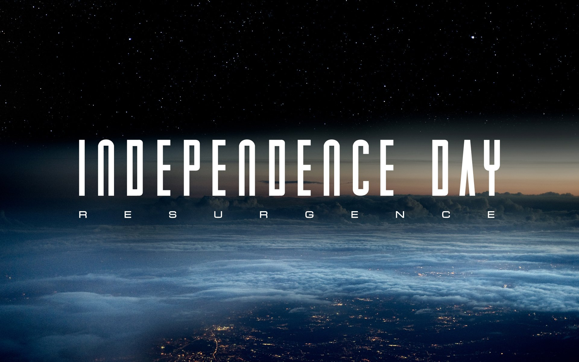 Independence Day Resurgence HD Wallpaper Background Image 1920x1200