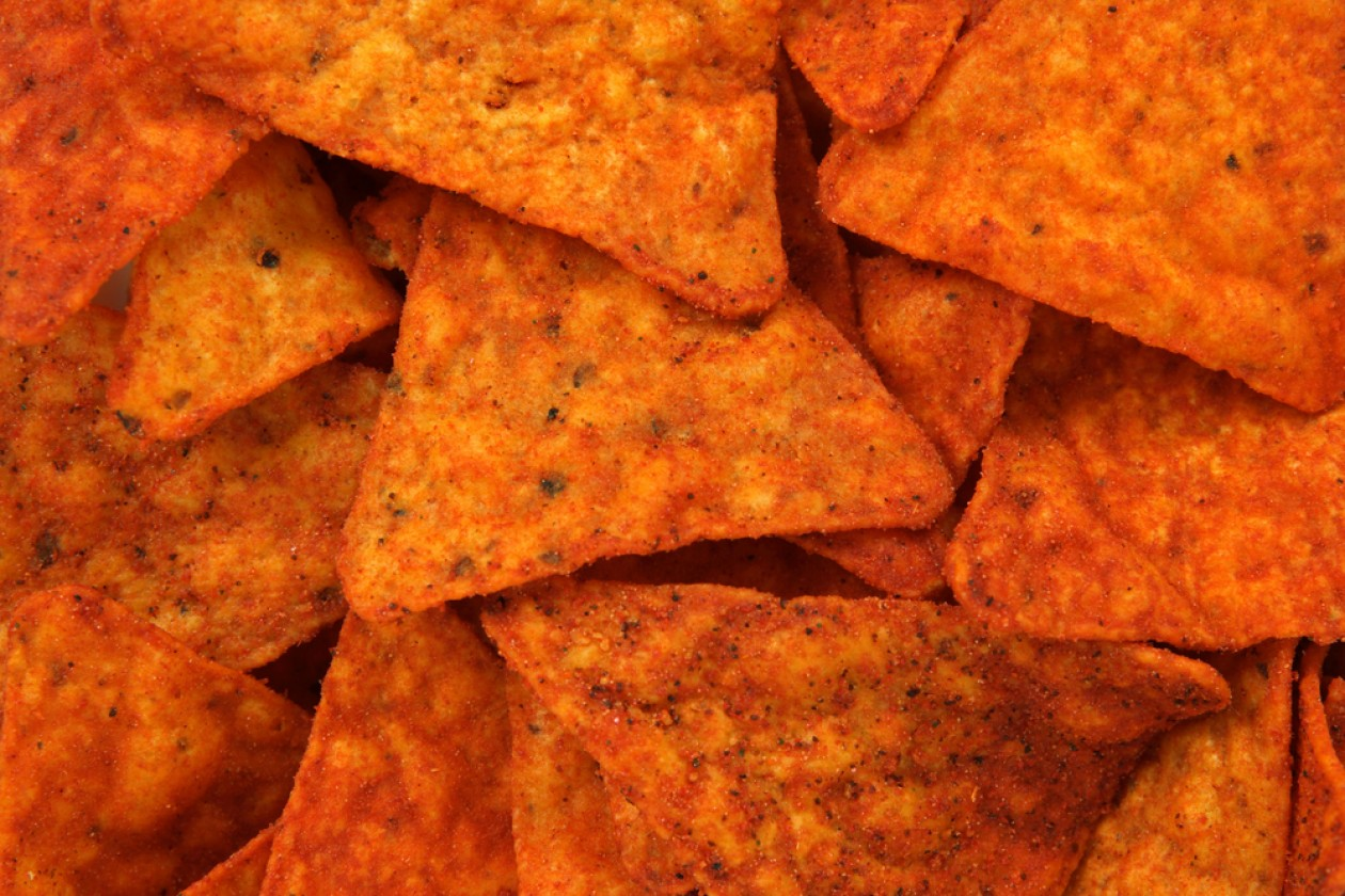 3 Aussies Shortlisted In Doritos Crash The Super Bowl 1260x840