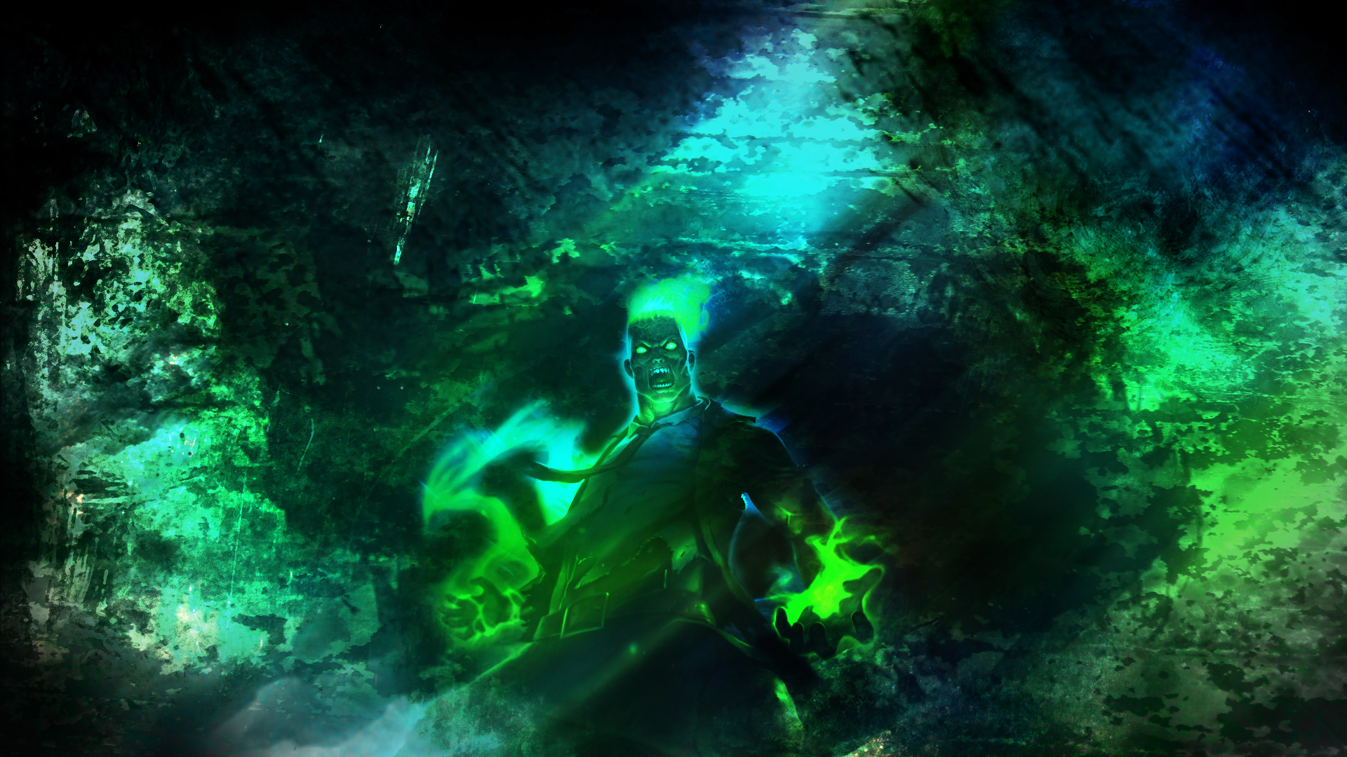 black ops 2 zombies wallpaper 1080p
