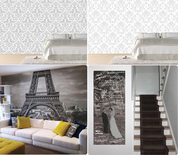 cute temporary wallpaper easy change wallpaper renters wallpaper 593x518