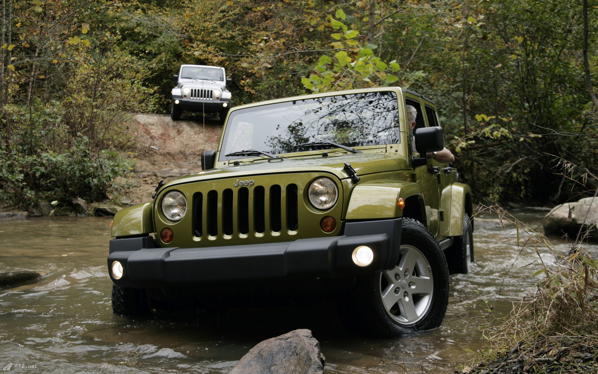 on November 13 2015 By Stephen Comments Off on Jeep HD Wallpapers 1920x1200