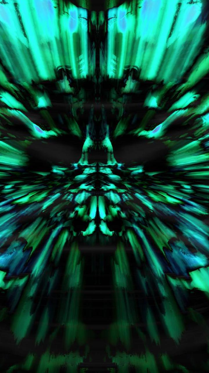 Zedge Live Wallpapers - WallpaperSafari