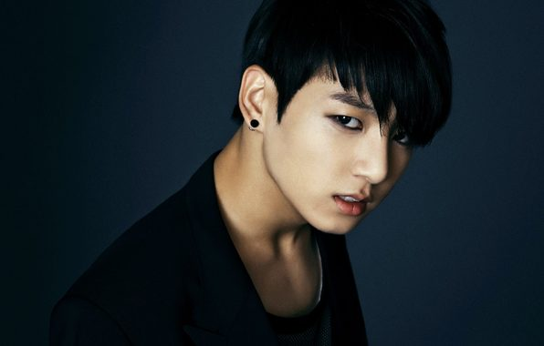 Kpop bts jungkook wallpapers photos pictures 596x380