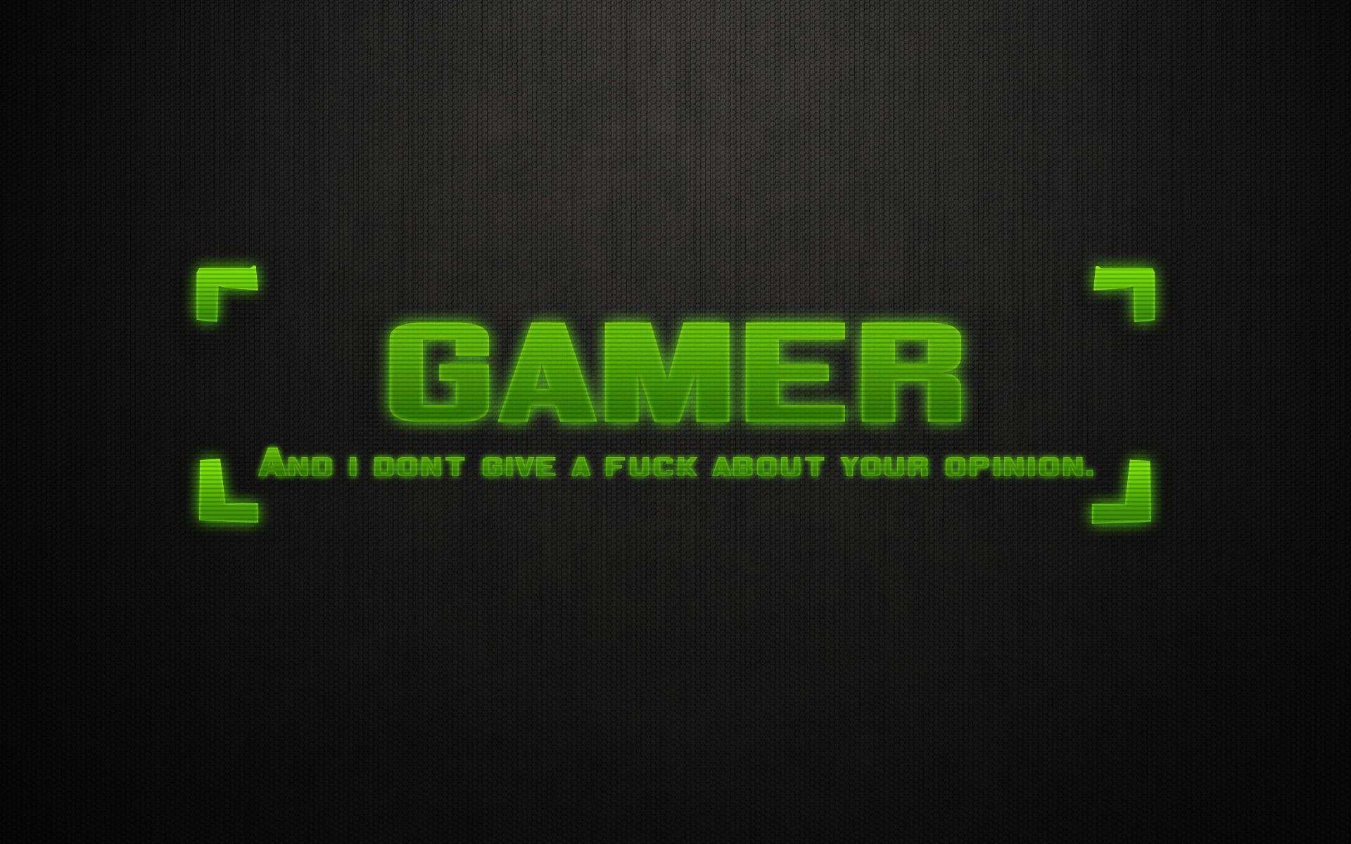 Gamer Wallpapers   HD Wallpapers 1920x1200
