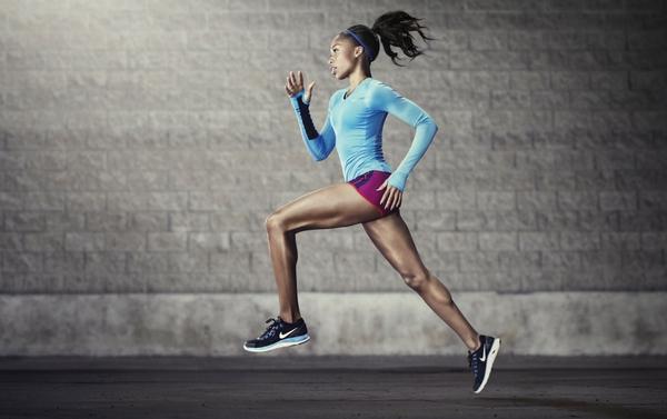 runningsports nike running run fitness 2000x1258 wallpaper 35050 600x377