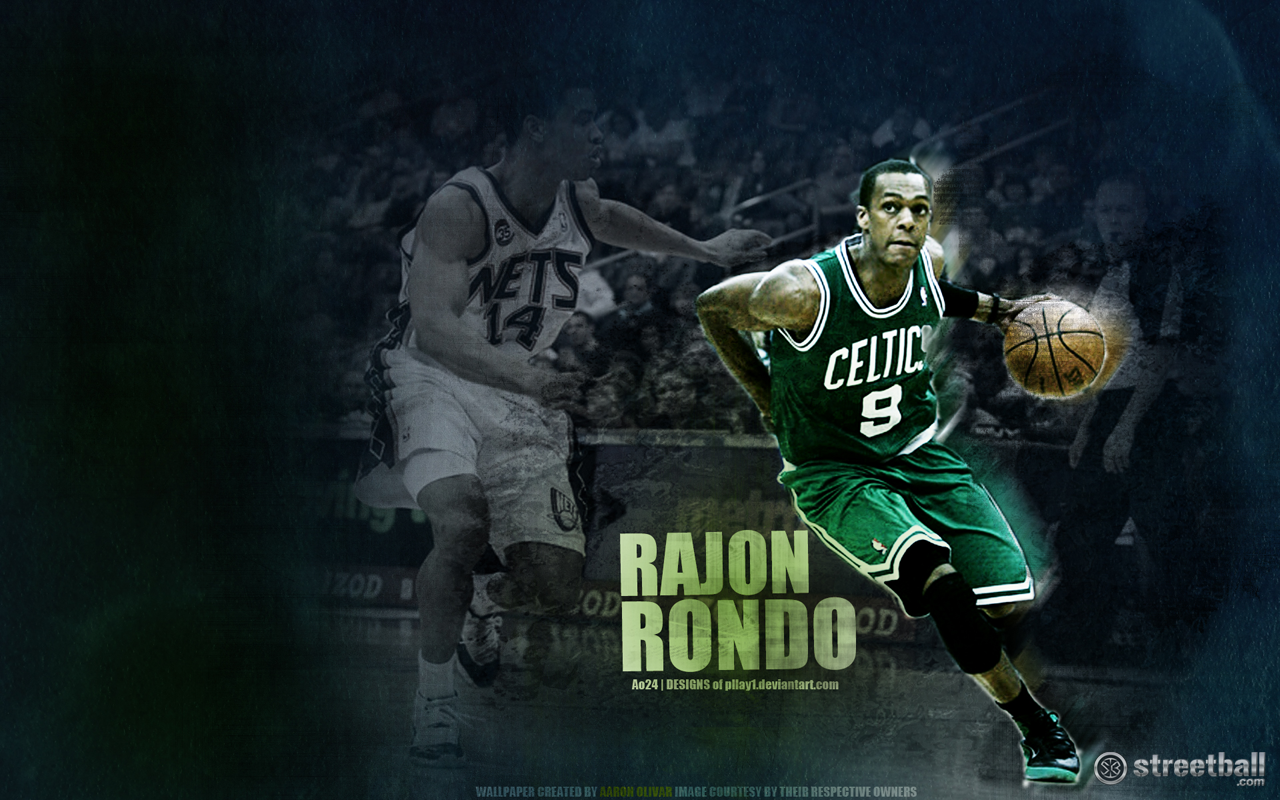 [70+] Rondo Wallpapers On WallpaperSafari