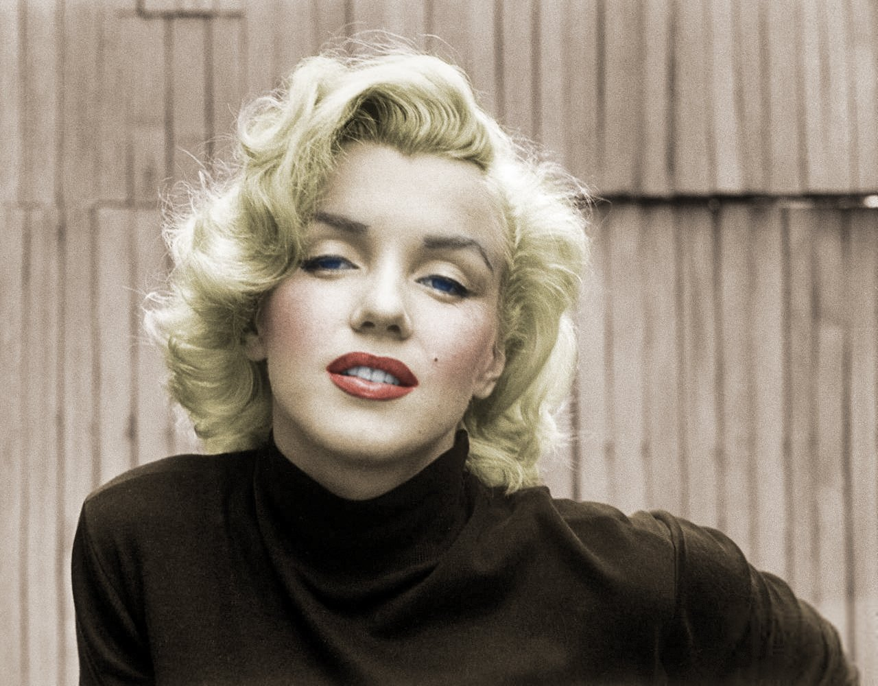 103 Marilyn Monroe HD Wallpapers Background Images 1280x1000