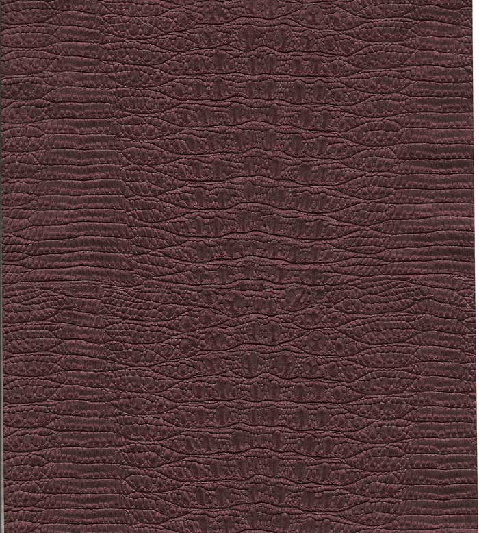 Faux Leather Embossed Wallpaper [BEL 3005] Designer Wallcoverings 700x778