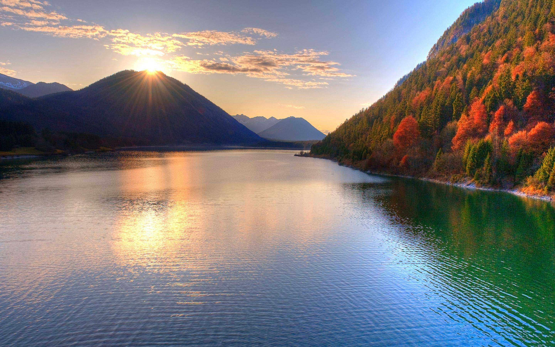 wallpaper, season, autumn, macbook, mac, wallpapers, retina