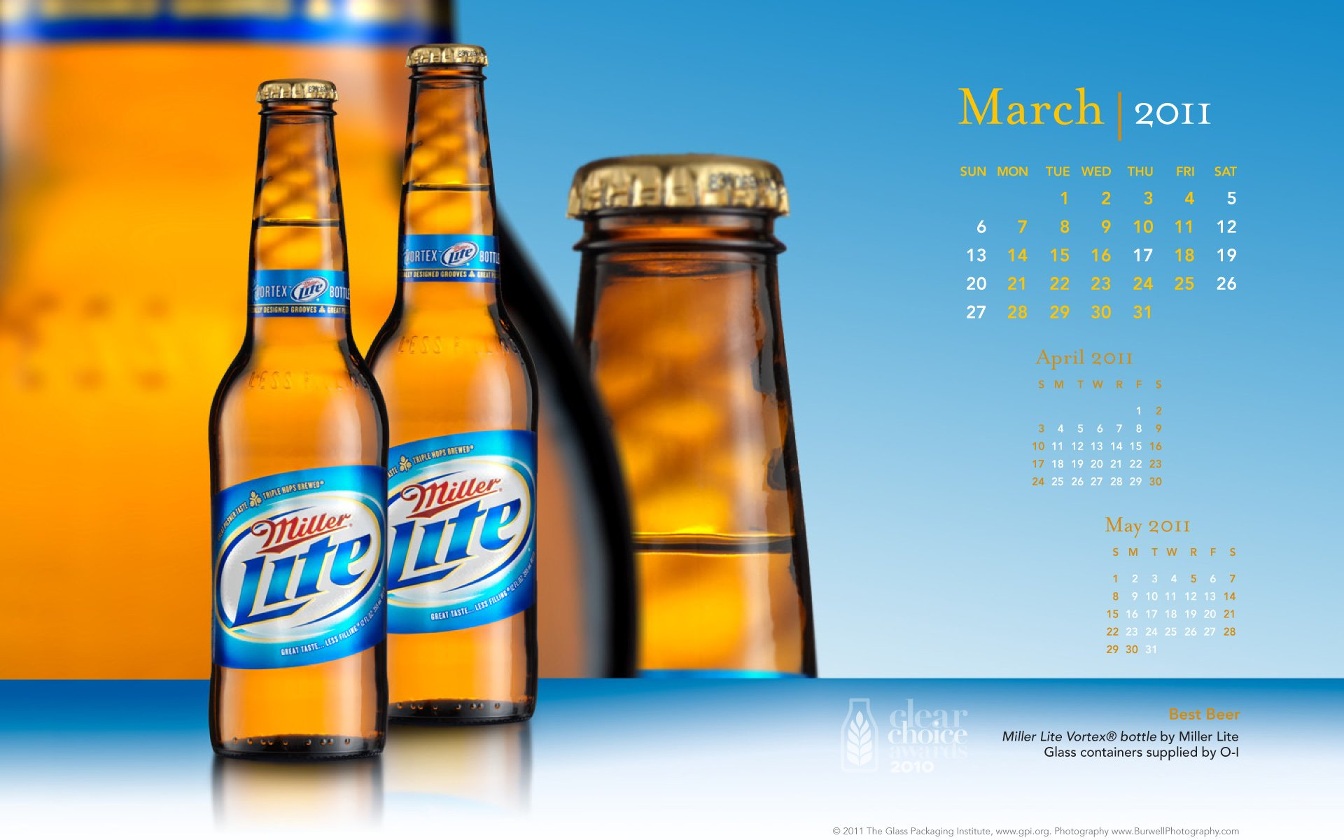 Miller Beer Wallpaper WallpaperSafari