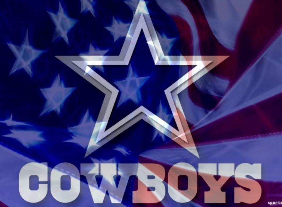 Dallas Cowboys Wallpaper Wallpapers Lock Screen 962x706