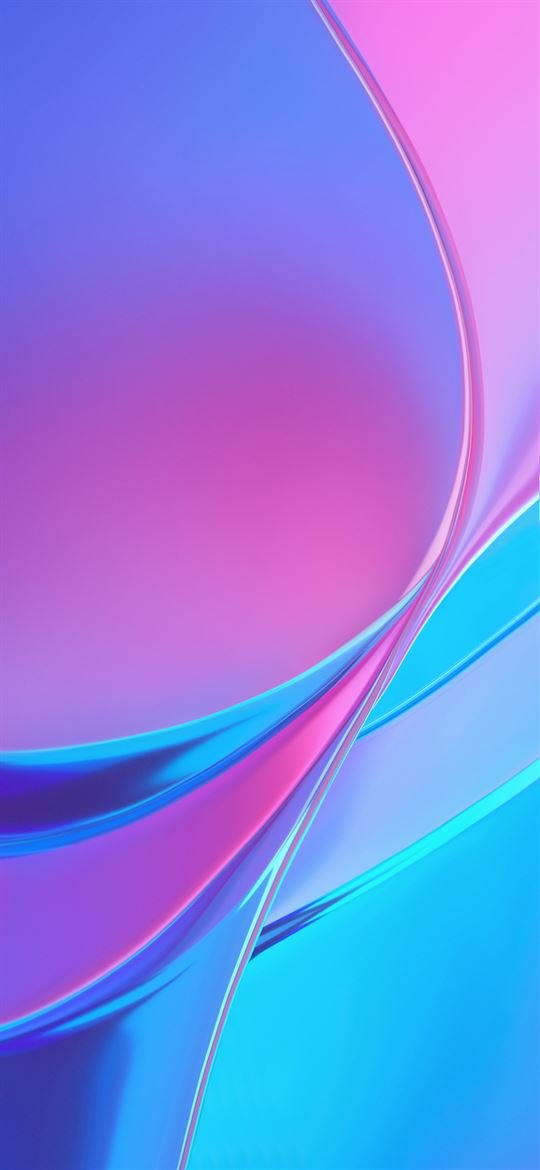 Download the Xiaomi Mi 9s Official Stock Wallpapers 540x1170