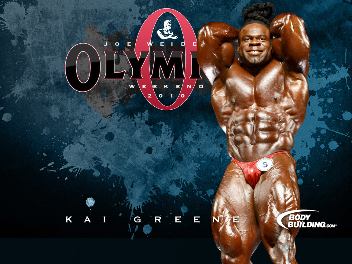 Mr Olympia Wallpapers 49 Mr Olympia Wallpapers and 1152x864