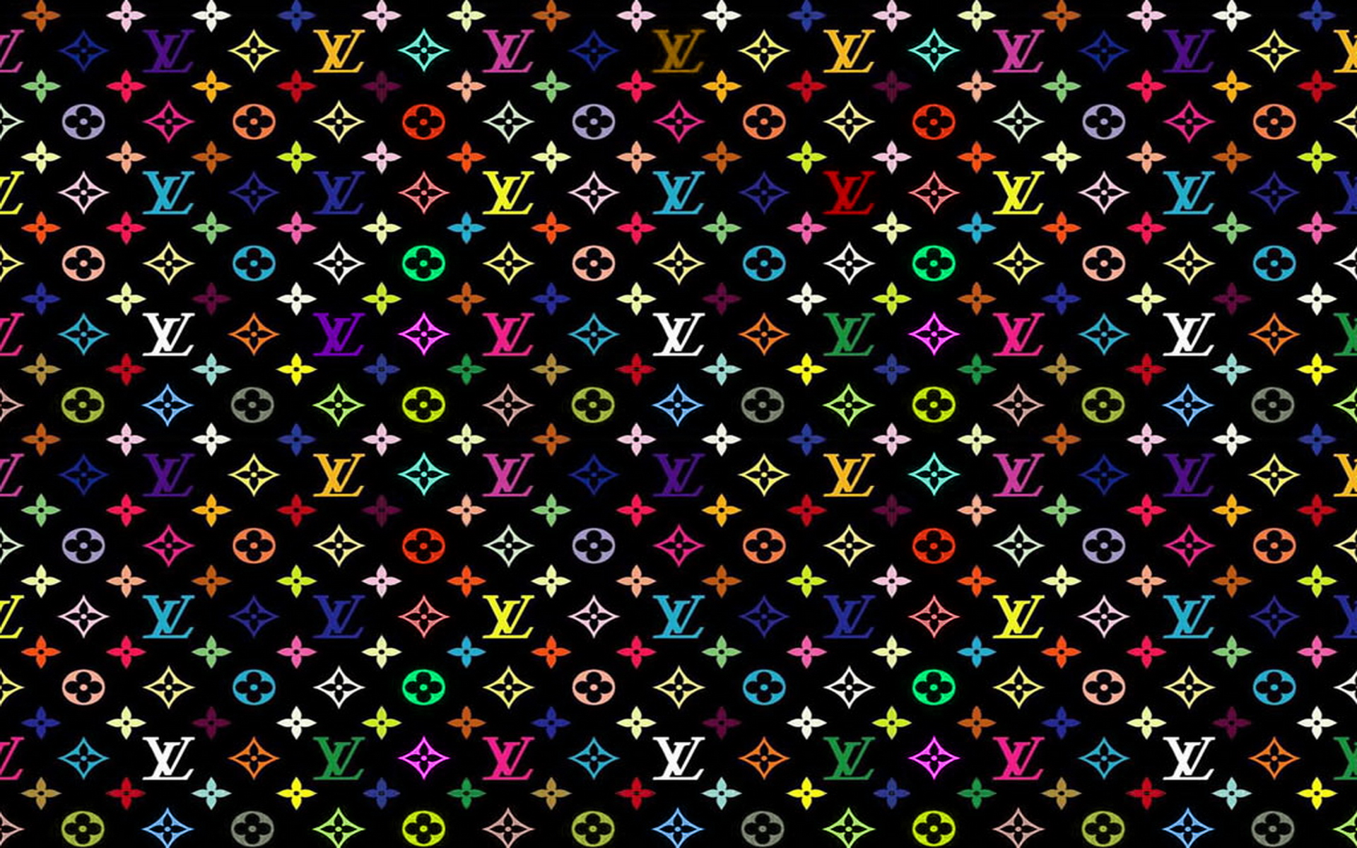 Fashion Wallpapers Louis Vuitton 3 With 1024X768 Fashion Wallpaper 1920x1200