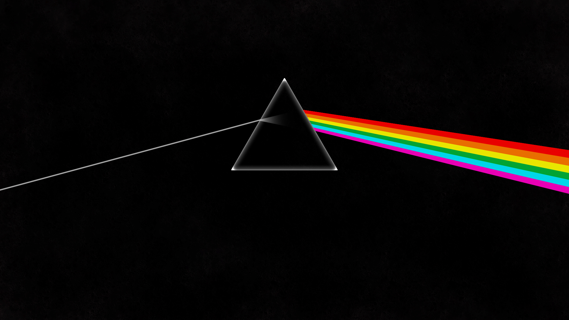 Pink Floyd Wallpapers Pictures Images 1920x1080
