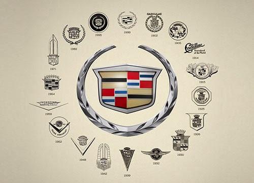 Foreign Car Logo And Names Automobile Logos I Branding Pinterest