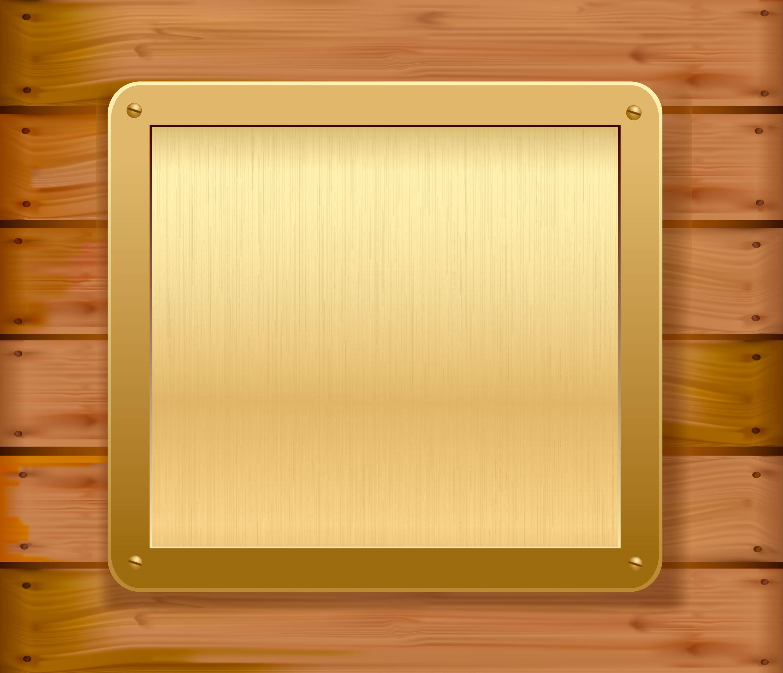 vector 04   Vector Background Vector Frames Borders download 3000x2577