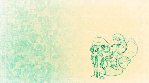 Group Of Desktop Wallpaper Cute Disney
