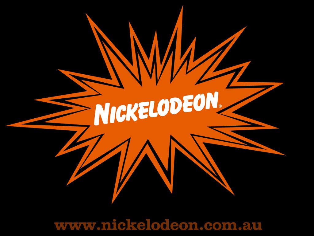 Nickelodeon   Old School Nickelodeon Wallpaper 295343 1024x768
