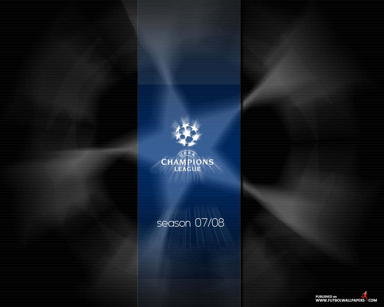 photograf uefa champions league wallpaper 1280x1024
