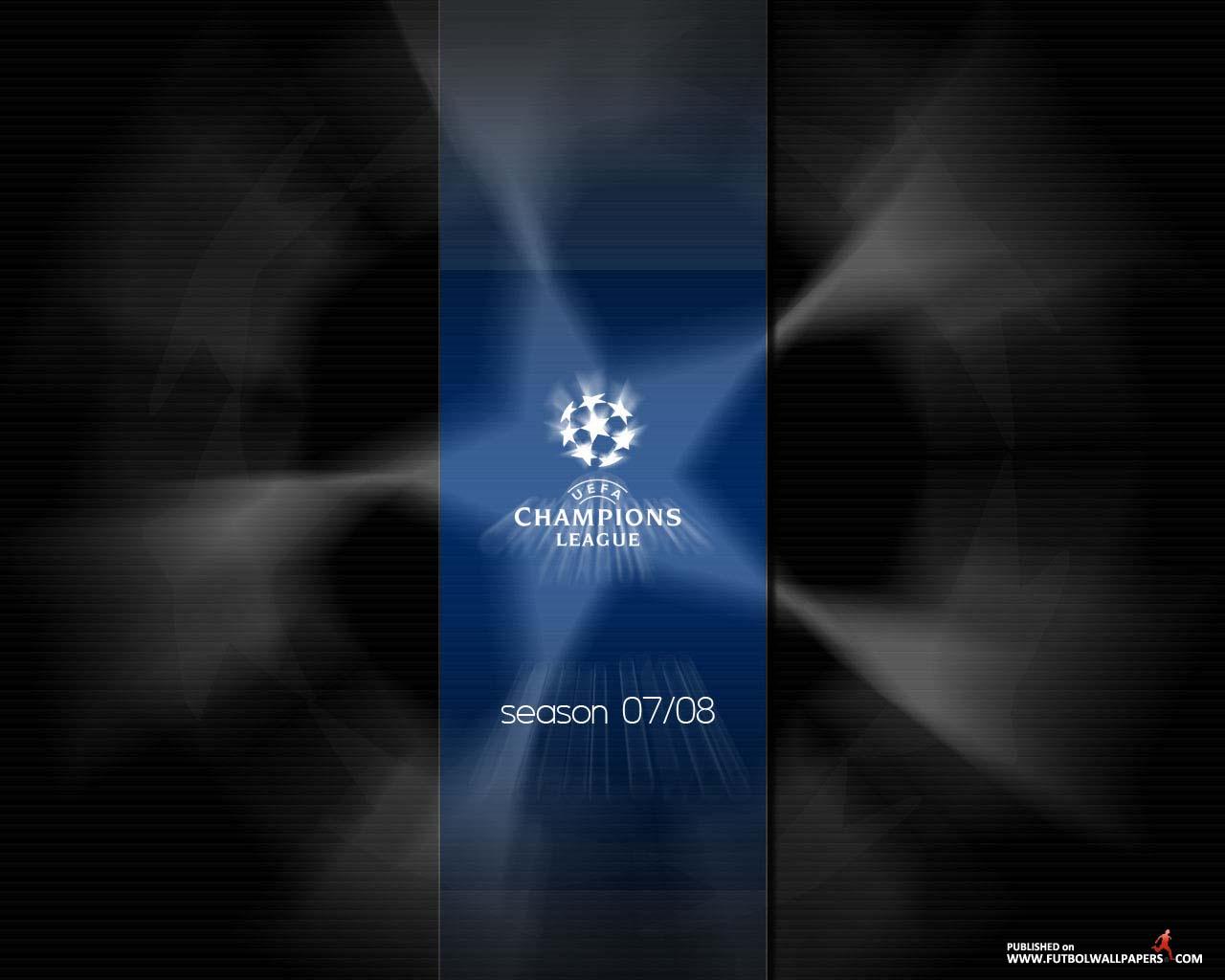 photograf uefa champions league wallpaper 1280x1024
