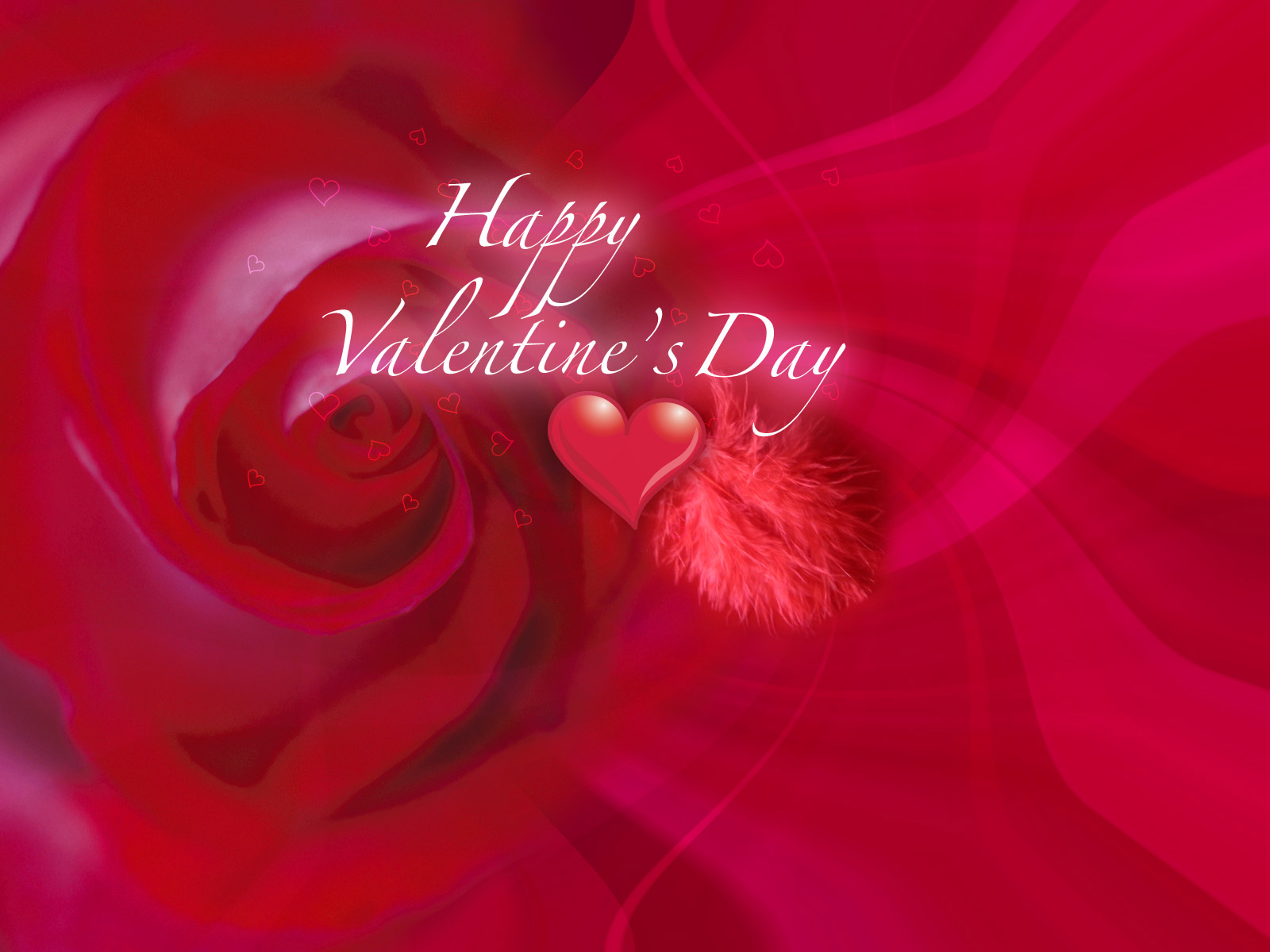 Funny Pictures valentines day wallpapers and screensavers 1600x1200