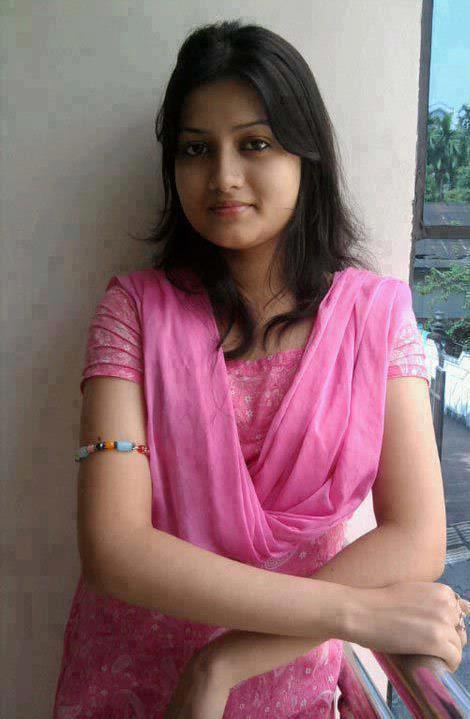 Indian girl xxx images 67