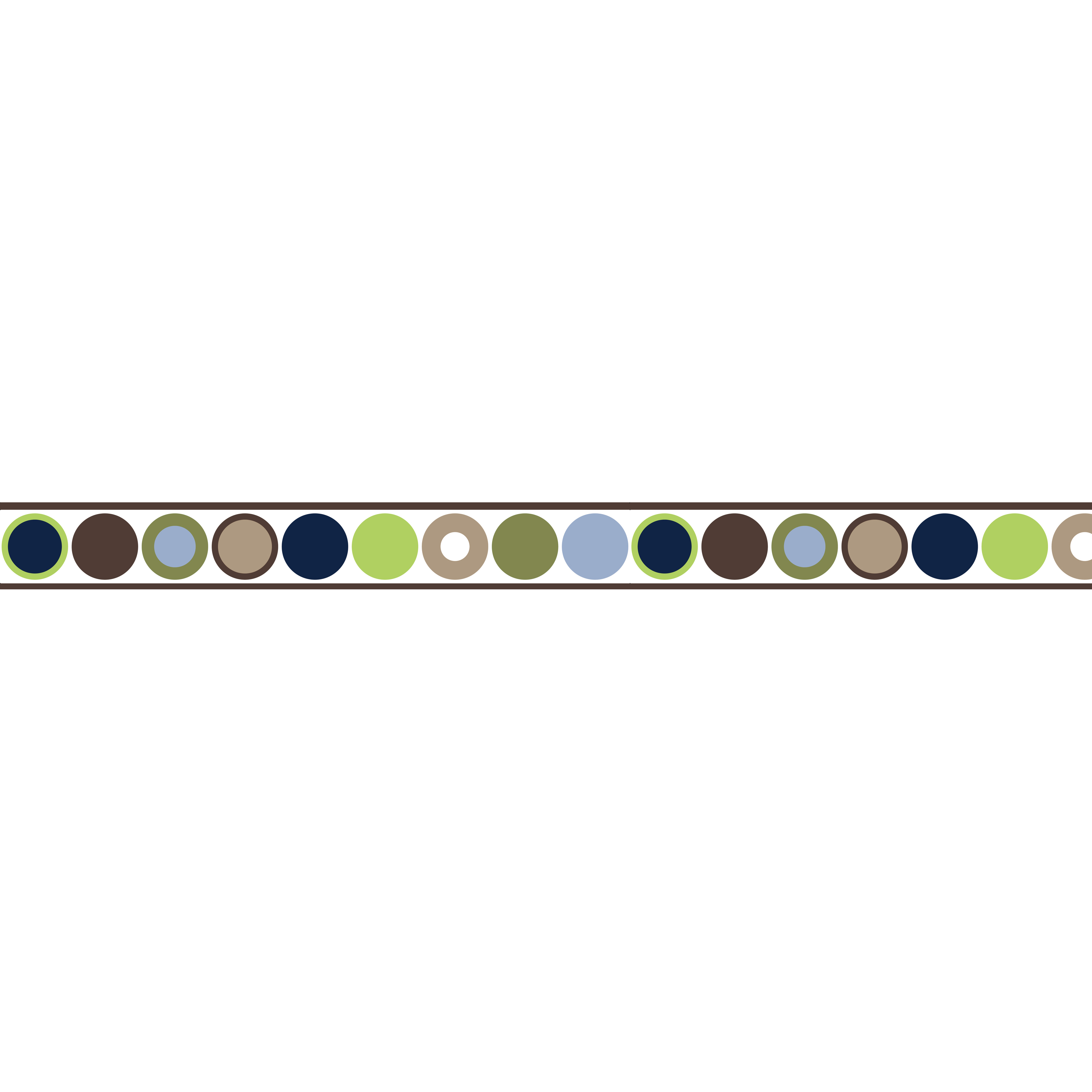 Jojo Designs Wallpaper Border Images TheCelebrityPix 3500x3500