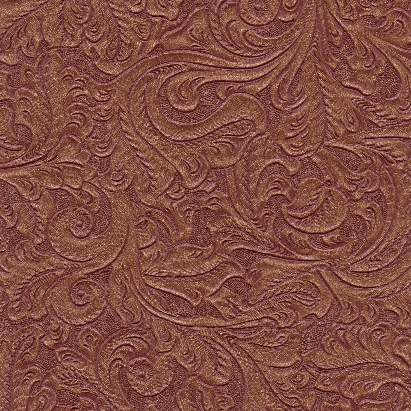 Western Leather Wallpaper - WallpaperSafari