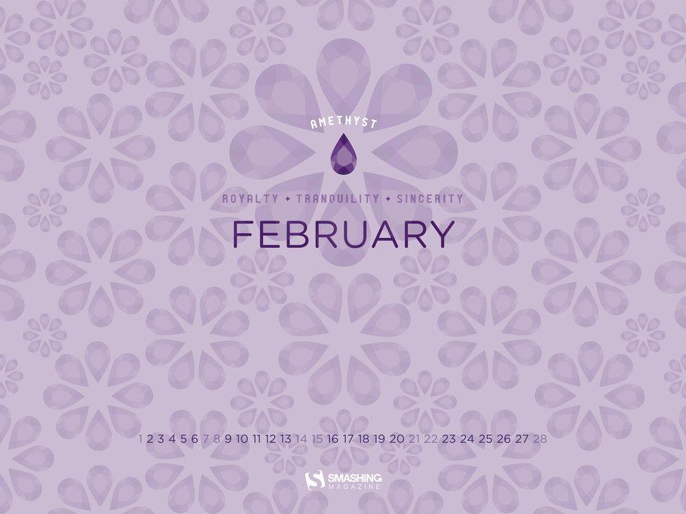 Desktop Wallpaper Calendars February 2015 Winter timeHappy 1000x750