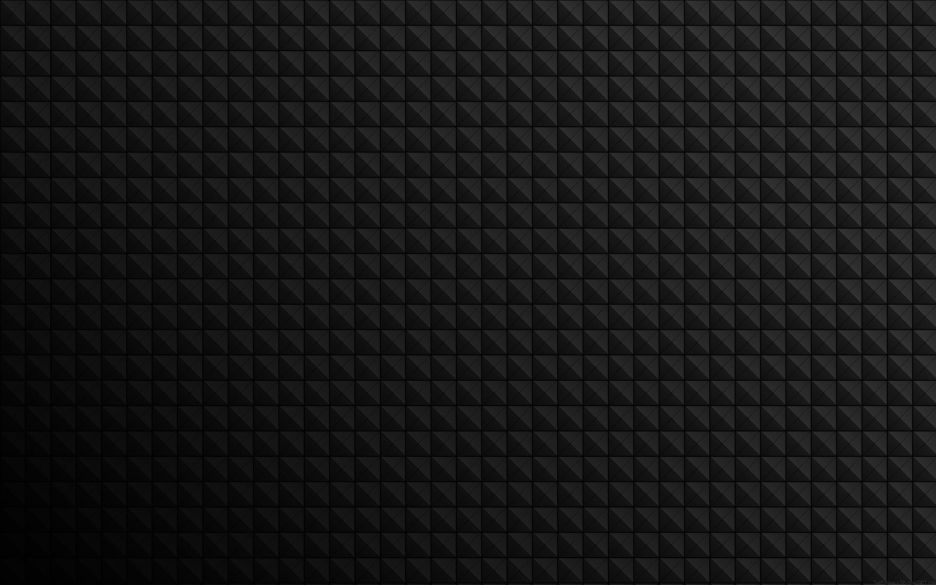 basic grey desktop wallpaper wallpapersafari