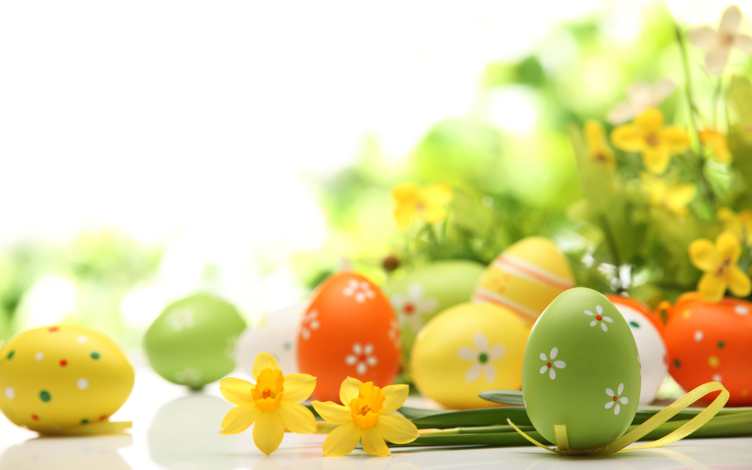 Easter Wallpapers HD download colletion 60 2880x1800
